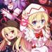 LiLi×2 ~ Scarlet Abductor !! ~