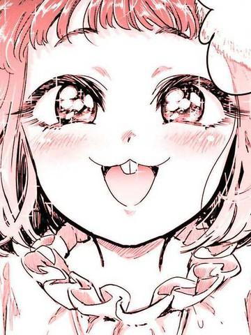 竹林侦探辉夜公主漫画1