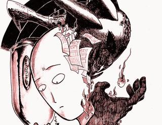 决战神级外星人漫画10
